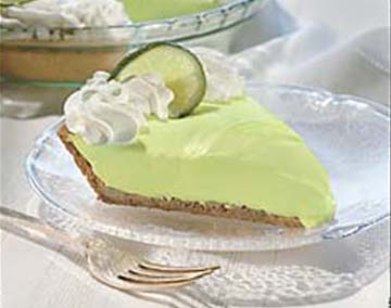 Key Lime Pie Key-lime-pie-lime-bars
