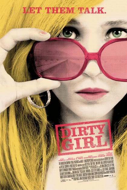 Dirty Girl 2011 DVDRip X264 SeT- CM8 DirtyGirllogo