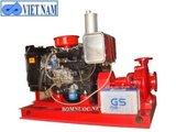 0982508992, bơm chữa cháy động cơ Diesel D4BB, bơm Hyundai Hàn Quốc Th_87232e60