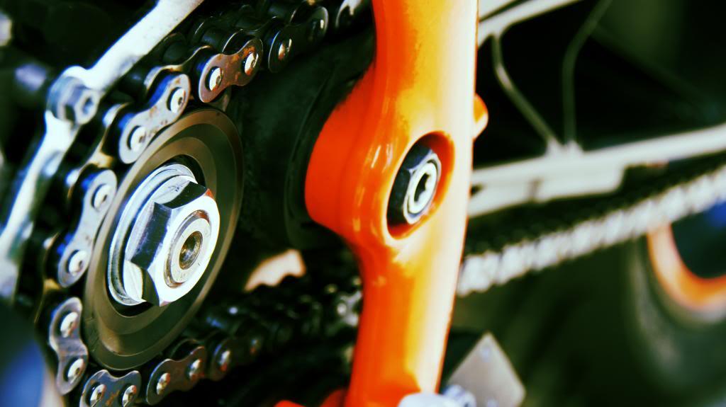 Våre motorsykler - Page 9 DSC04976_zpsf2994642