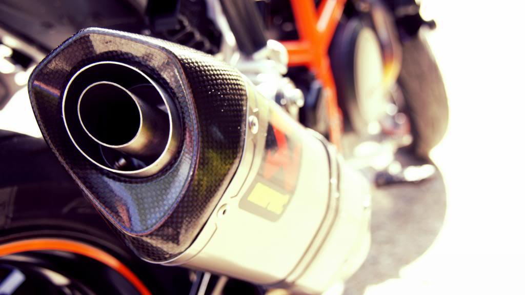 Våre motorsykler - Page 9 DSC04977_zpsce626870