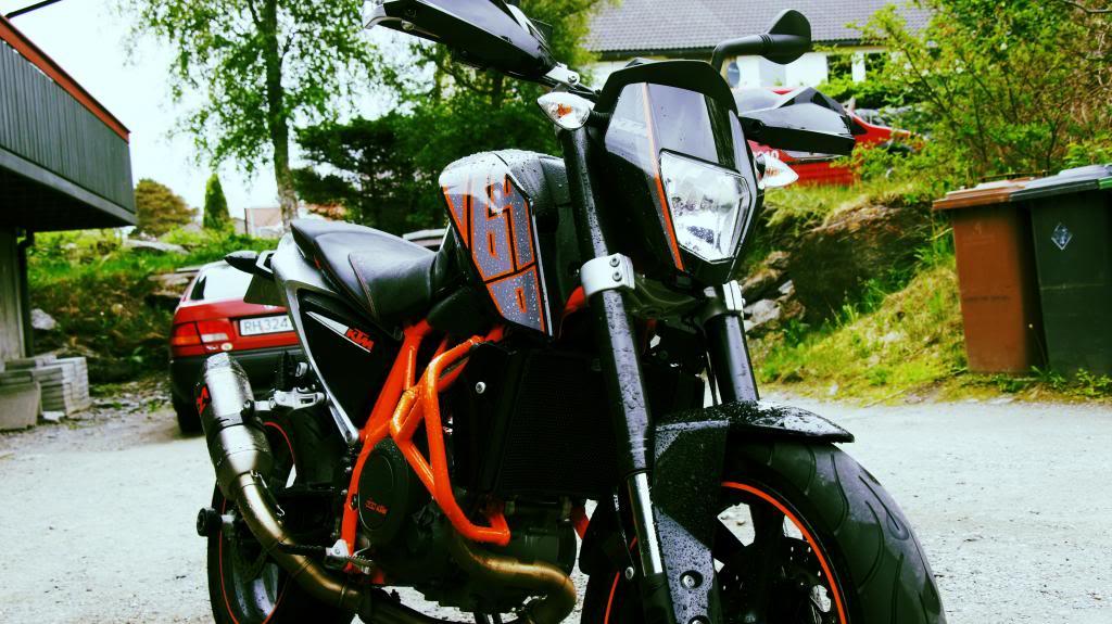 Våre motorsykler - Page 9 DSC04994_zps4176812d