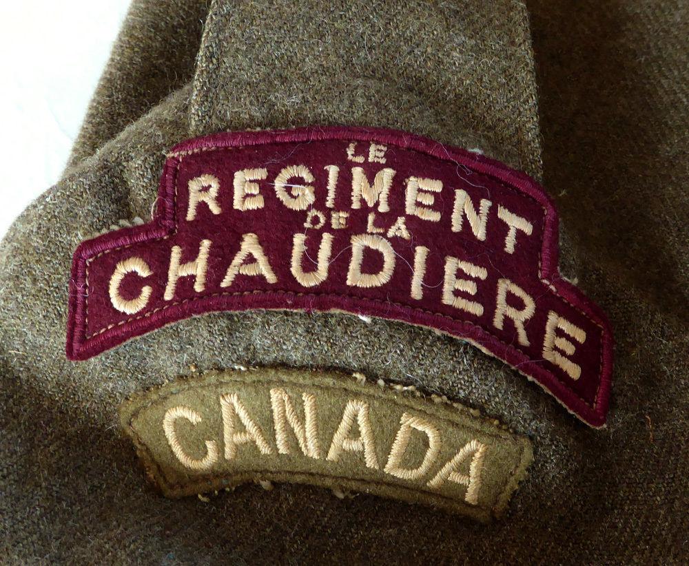 WW2 Canadian Blanket 1aa_zps3qfiazrf