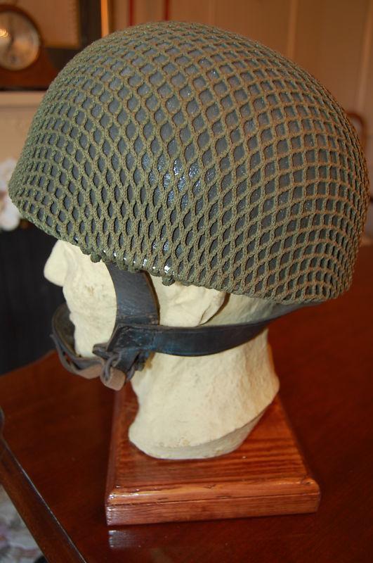 Paratrooper Helmet WWII%20British%20Airborne%20Helmet%2011_zpssdhzy7xx