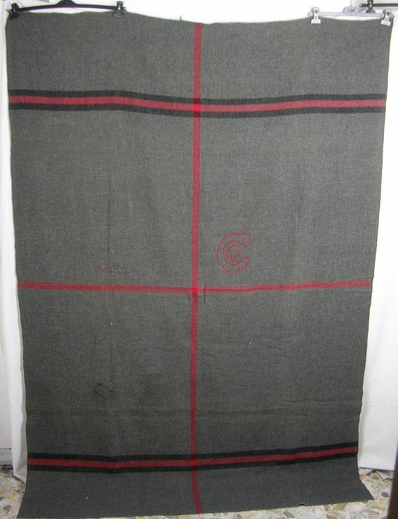 WW2 Canadian Blanket _57_zpsspud1yce
