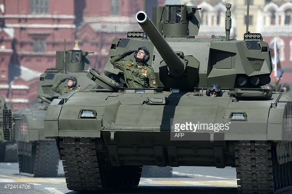 [Official] Armata Discussion thread #4 - Page 2 472414706_zpsnfp8szly