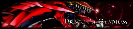 Dragon's Stadium