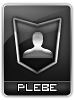 Plebe