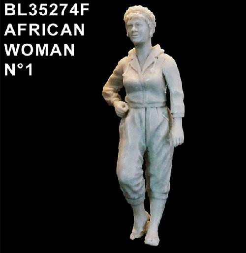 Nouveautés BLAST MODELS - Page 3 2017-BLAST-Ref%20BL35274F%20african%20woman%20N1_zpsnbbxjin9