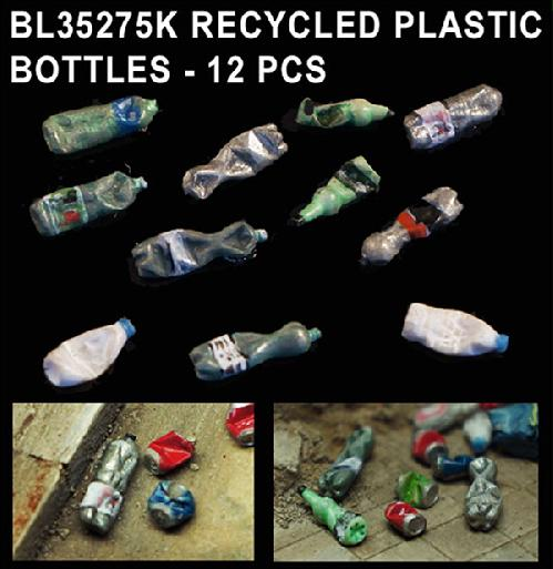Nouveautés BLAST MODELS - Page 3 2017-BLAST-Ref%20BL35275K%20recycled%20plastic%20bottles%2012%20pices_zpswwro3n2y