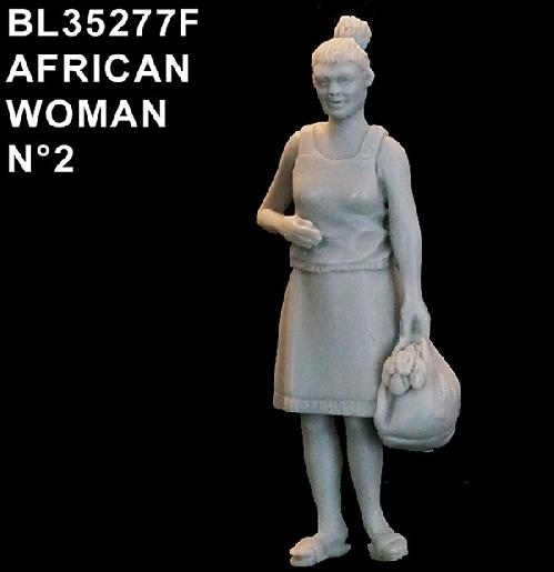 Nouveautés BLAST MODELS - Page 3 2017-BLAST-Ref%20BL35277F%20african%20woman%20N2_zpsek2jtseb