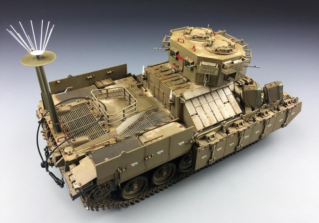tiger - News Tiger Model. 2017-TIGER-Ref%204624%20IDF%20NAGMACHON%20Doghouse%20early%20heavy%20APC%2008_zpslcj6zkio