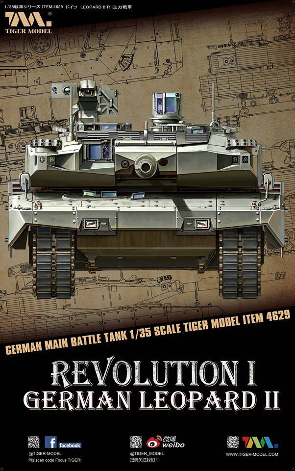 tiger - News Tiger Model. 2017-TIGER-Ref%204629%20German%20Revolution%20I%20Leopard%20II%20Main%20Battle%20Tank%2001_zpsnbupgpfn