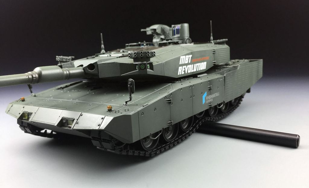 tiger - News Tiger Model. 2017-TIGER-Ref%204629%20German%20Revolution%20I%20Leopard%20II%20Main%20Battle%20Tank%2002_zps5egntyzs