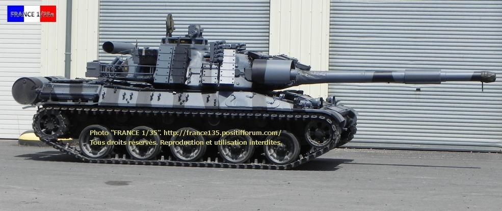 AMX 30 Brenus de la forad AMX%2030B2%20BRENUS%20FORAD%20CENTAC-5RD_17.06.15_02_zpsvzy8jcgp
