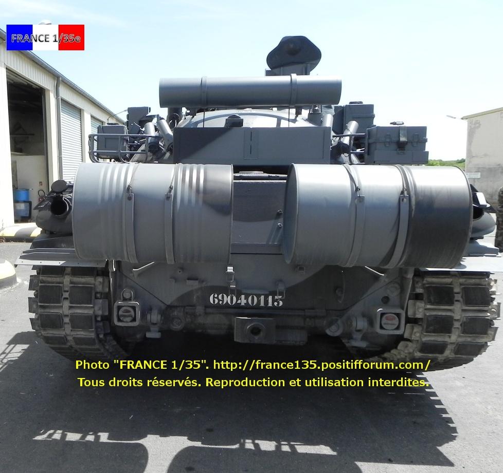 AMX 30 Brenus de la forad AMX%2030B2%20BRENUS%20FORAD%20CENTAC-5RD_17.06.15_04_zpsmvdt7l8b