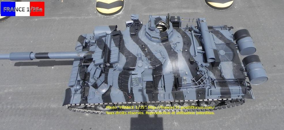AMX 30 Brenus de la forad AMX%2030B2%20BRENUS%20FORAD%20CENTAC-5RD_17.06.15_05_zps6usa7ttw