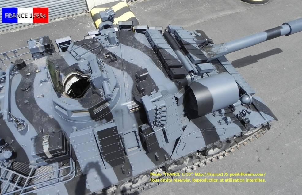 AMX 30 Brenus de la forad AMX%2030B2%20BRENUS%20FORAD%20CENTAC-5RD_17.06.15_07_zps1urzn4kl