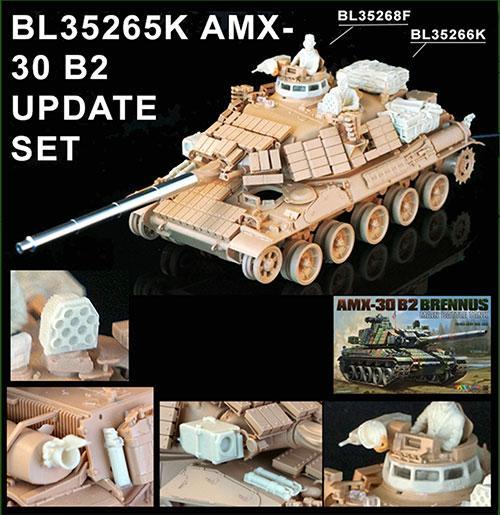 Nouveautés BLAST MODELS - Page 3 BLAST%20BL35265K-AMX-30-B2-UPDATE-SETWEB-H-515-W-500-S-82061_zps40qmehij