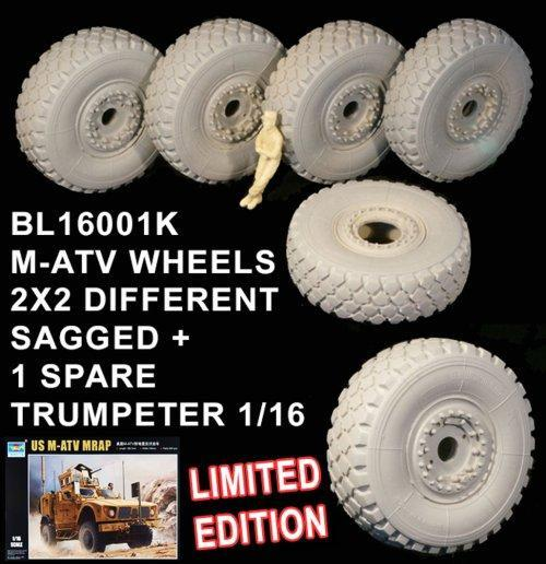 Nouveautés BLAST MODELS - Page 3 BLAST%20Ref%20BL16001K%20M-ATV%20wheels%202X2%20different%20sagged%20%201%20spare%20for%20Trumpeter%20kit%20limited%20edition_zps5b6k5r6f