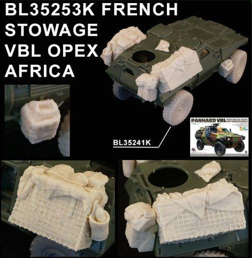 Nouveautés BLAST MODELS - Page 3 BLAST%20Ref%20BL35253K%20french%20VBL%20stowage%20OPEX%20Africa_zps6bxu2vtt