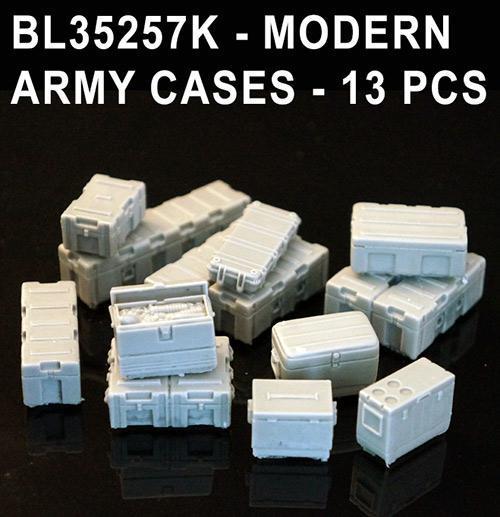 Nouveautés BLAST MODELS - Page 3 BLAST%20Ref%20BL35257K%20modern%20army%20cases%2013%20piegraveces_zpsejjnd9tx