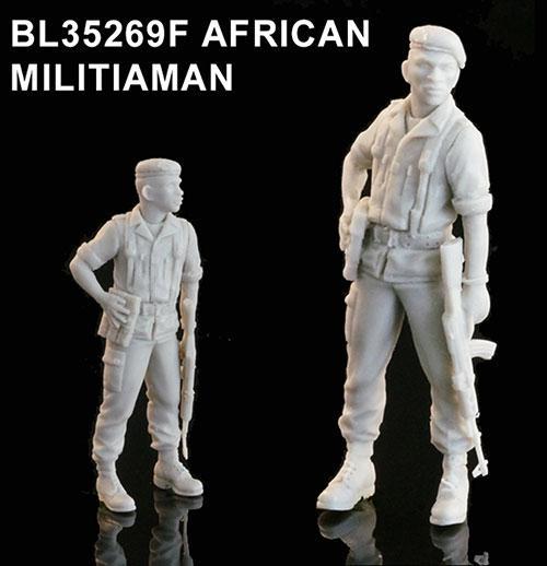 Nouveautés BLAST MODELS - Page 3 BLAST%20Ref%20BL35269F%20african%20militiaman_zpse5nqhyxn