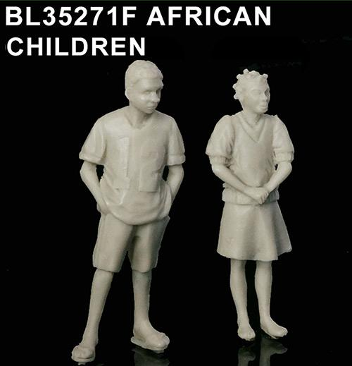 Nouveautés BLAST MODELS - Page 3 BLAST%20Ref%20BL35271K%20african%20chilfren_zpscfoxfrbg