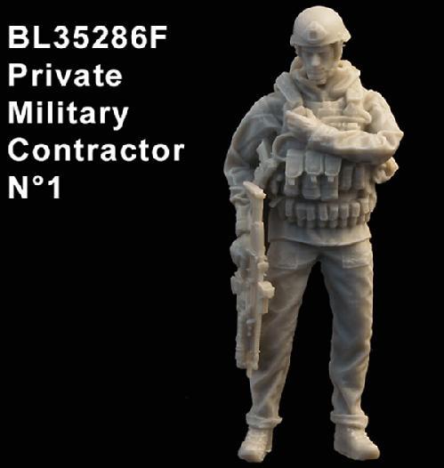 Nouveautés BLAST MODELS - Page 3 BLAST%20Ref%20BL35286F%20private%20military%20contractor%20N1_zpsnzqc9jr1