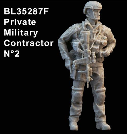 Nouveautés BLAST MODELS - Page 3 BLAST%20Ref%20BL35287F%20private%20military%20contractor%20N2_zpsj6ti1htx