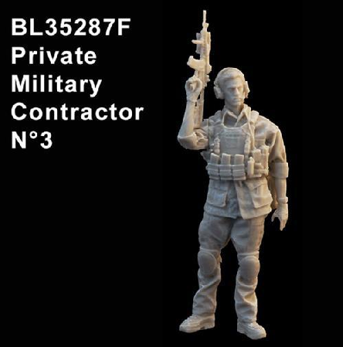 Nouveautés BLAST MODELS - Page 3 BLAST%20Ref%20BL35288F%20private%20military%20contractor%20N3_zpsef14bltj