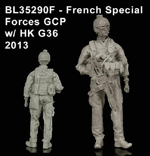 Nouveautés BLAST MODELS - Page 3 BLAST%20Ref%20BL35290F%20french%20special%20forces%20GPC%20with%20HK%20G36.2013_zpsqyk20gi9