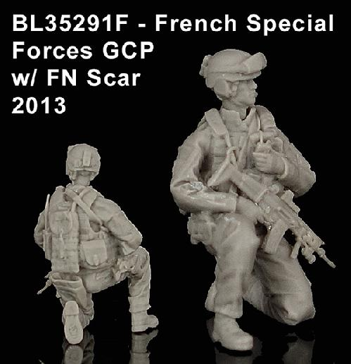 Nouveautés BLAST MODELS - Page 3 BLAST%20Ref%20BL35291F%20french%20special%20forces%20GPC%20with%20FN%20SCAR.%202013._zpskszpvzvj