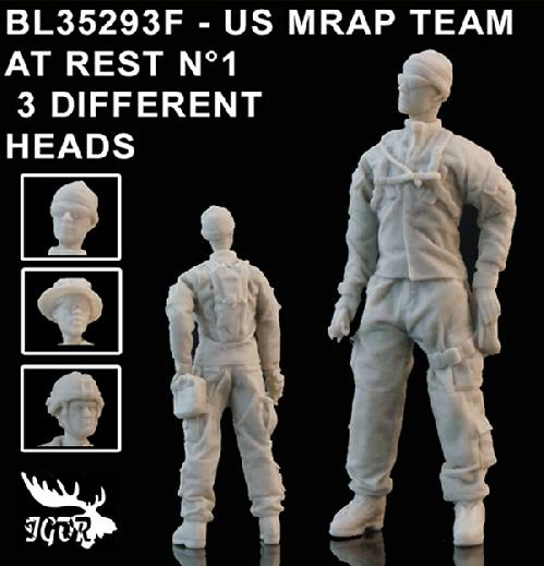 Nouveautés BLAST MODELS - Page 3 BLAST%20Ref%20BL35293F%20US%20MRAP%20team%20at%20rest%20N1%20with%203%20different%20heads_zpsrucmfukm