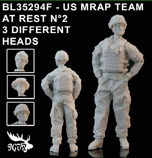 Nouveautés BLAST MODELS - Page 3 BLAST%20Ref%20BL35294F%20US%20MRAP%20team%20at%20rest%20N2%20with%203%20different%20heads_zpsgjsaruqa