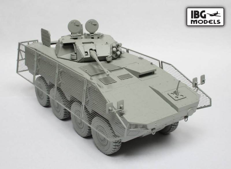 Nouveautés IBG Models. IBG%20ROSOMAK%2002_zpsoujyheu5