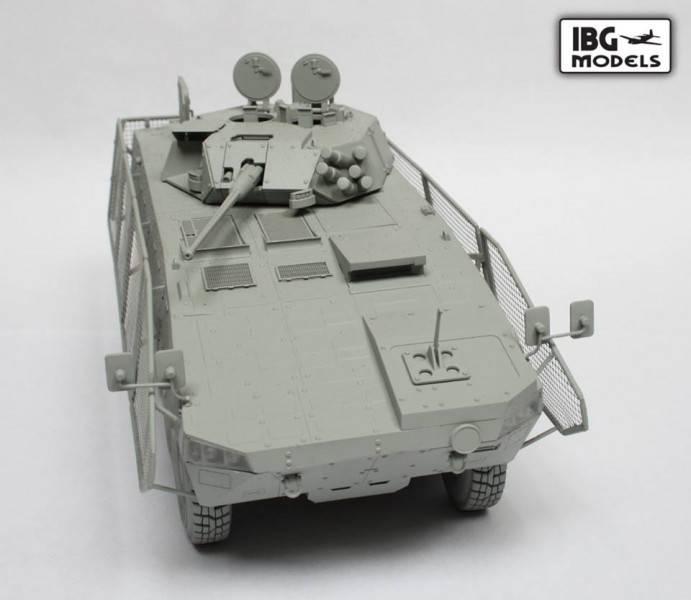 Nouveautés IBG Models. IBG%20ROSOMAK%2003_zpsdkvigkzt