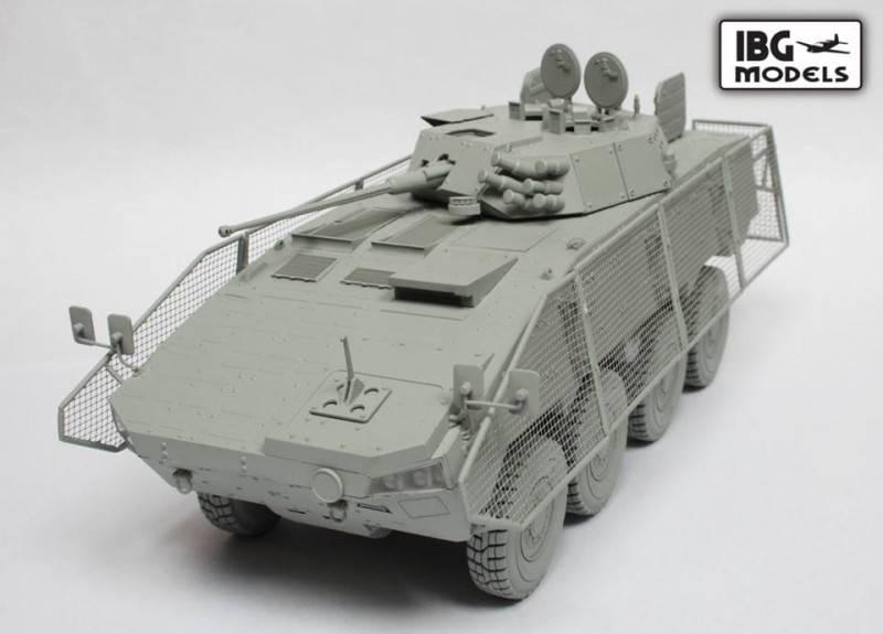 Nouveautés IBG Models. IBG%20ROSOMAK%2004_zpso7exm3i3