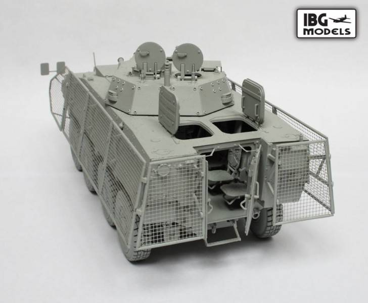 Nouveautés IBG Models. IBG%20ROSOMAK%2009_zps9gjbg7u8