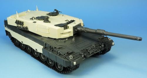 Nouveautés KMT (Kits Maquettes Tank). - Page 2 KMT%20Ref%20KMT35027K%20conversion%20Leopard%202A%204%20Finlandais%20%20pour%20le%20kit%20Meng%2001_zpso3aa8c2k