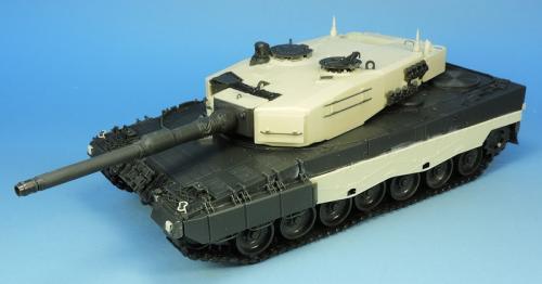 Nouveautés KMT (Kits Maquettes Tank). - Page 2 KMT%20Ref%20KMT35027K%20conversion%20Leopard%202A%204%20Finlandais%20%20pour%20le%20kit%20Meng%2002_zpsrq1hez1z