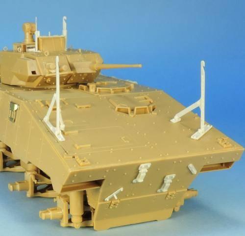 Nouveautés KMT (Kits Maquettes Tank). - Page 2 KMT%20Ref%20KMT35030K%20coupes%20cables%20VBCI%20-VPC%20Afrique%20-Liban%2002_zpsgufmvnqt