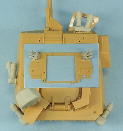 Nouveautés KMT (Kits Maquettes Tank). - Page 4 KMT%20Ref%20KMT35048K%20VBCI%20GALIX%20%20LIRE%201_zpsore8xgan