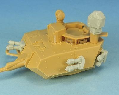 Nouveautés KMT (Kits Maquettes Tank). - Page 4 KMT%20Ref%20KMT35048K%20VBCI%20GALIX%20%20LIRE%202_zpsy8psxlcr