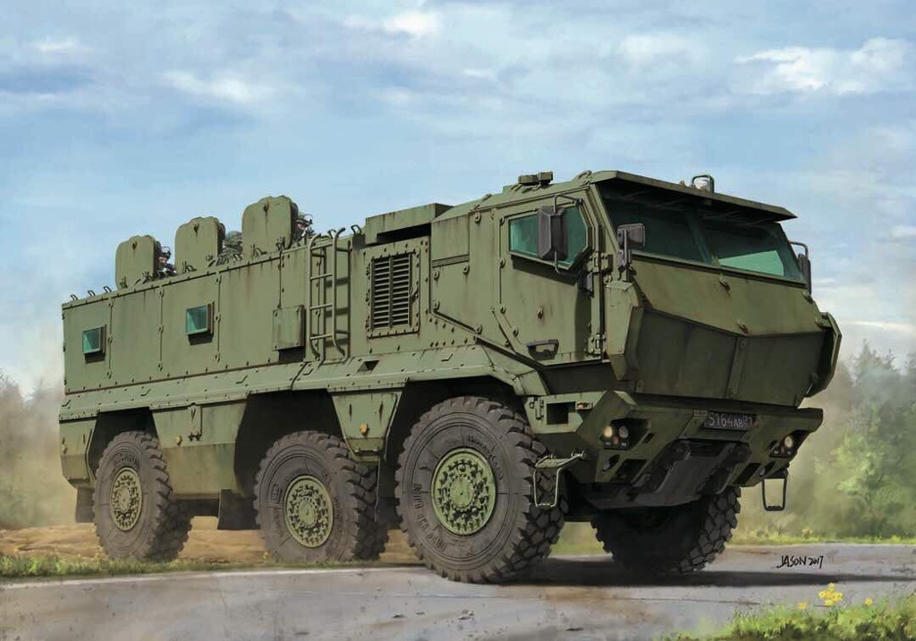 Nouveautés TAKOM - Page 5 TAKOM%20Kamaz%20Typhoon%20K%20MRAP%20with%20cab%20%20cabin%20interior_zpsaaqxhpkh