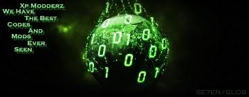 [SM8E52]Account Hopper Codes XpModerssig