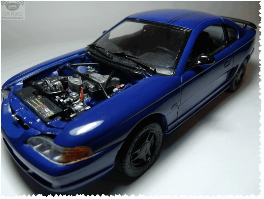Mustang GT 1995 - Finalizado 23/03/2014 12_zpscbc443f5