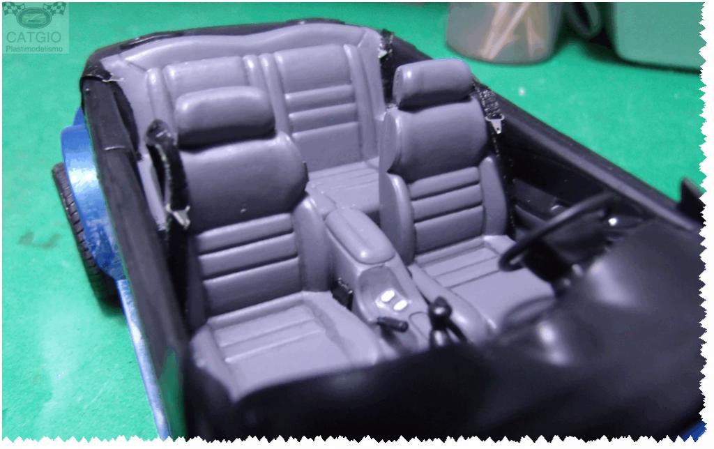 Mustang GT 1995 - Finalizado 23/03/2014 2_zps093ab4a7