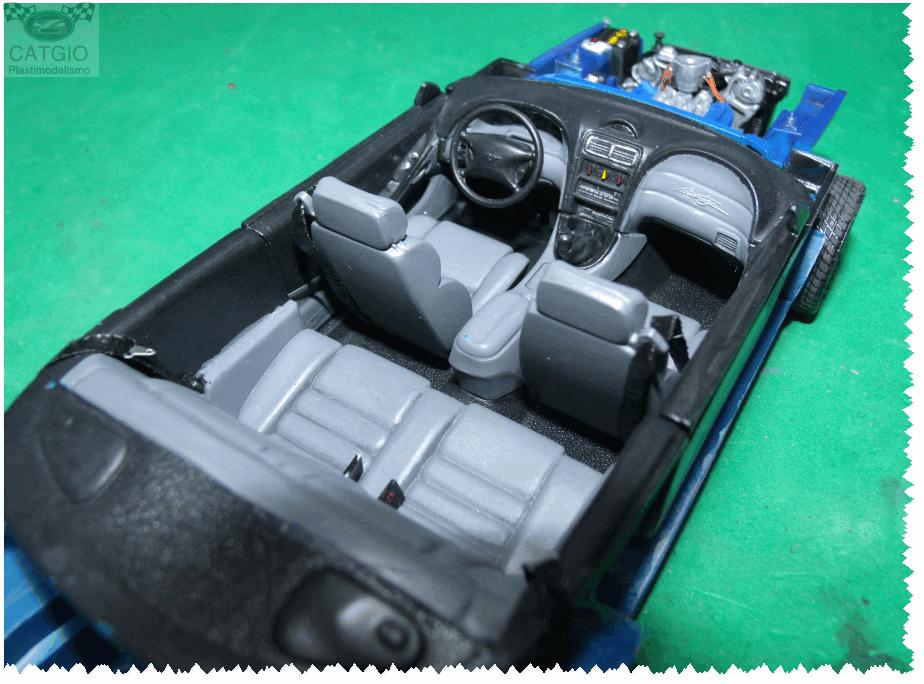 Mustang GT 1995 - Finalizado 23/03/2014 3_zps83688b75