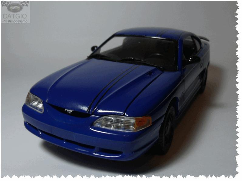 Mustang GT 1995 - Finalizado 23/03/2014 4_zps5b66ea4f